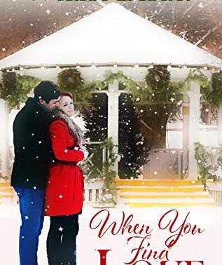 Book Review | When You Find Love by Bestselling Author @WillaBlair #bookreview #fantasyromance #roma