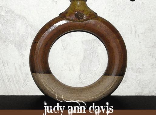 Red Fox Woman by @JudyAnnDavis4 is a Beach Reads pick #historicalromance #beachread #giveaway