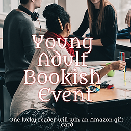 Young Adult Bookish Event-min.png