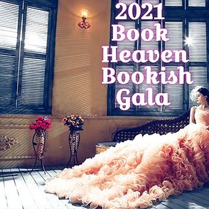Book Heaven Bookish Gala IG-min.png