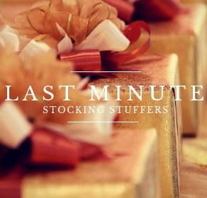 Friday Book Round-Up's Last Minute Gift Ideas #bookish #books #giftideas #FridayReads