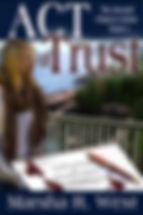 Act of Trust(2)-min.jpg