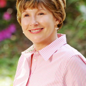 N. N. Light's Book Heaven's exclusive interview with @DebbyGrahl #authorinterview #romance #