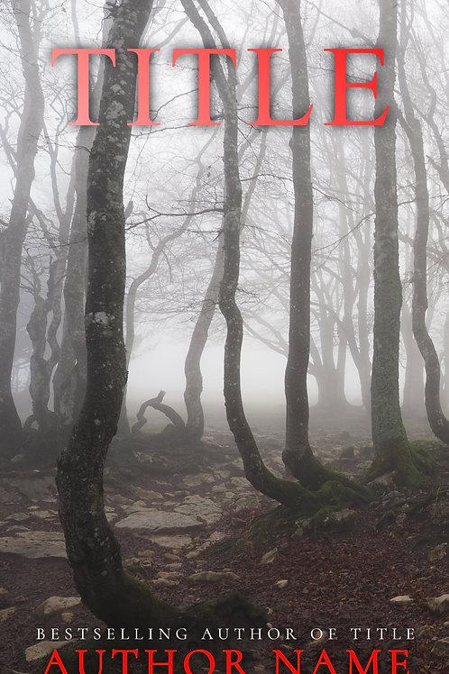 Premade Cover 3