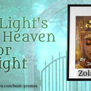 Author Spotlight | Get to know Zola Blue @Mejuarian_Queen and her new release #bookish #giveaway