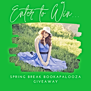 Spring Break Bookapalooza Giveaway-min.p