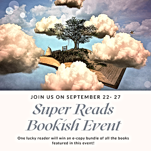 Super Reads Bookish Event-min.png