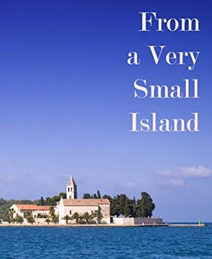 Have you always dreamt of moving to some exotic island and living like the locals? Notes from a Very