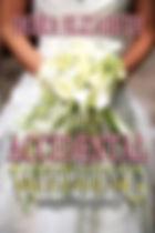 The Accidental Wedding-min.jpg
