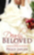 Dearly Beloved-min.jpg