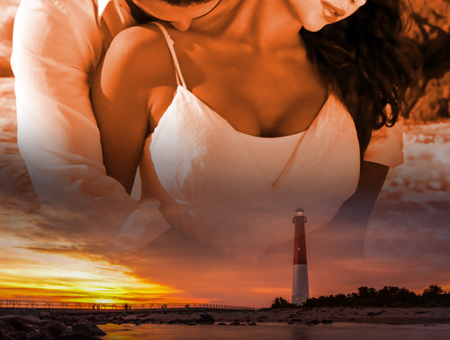 Sworn to Remember by @mariaimbalzano is a Beach Reads pick #romance #beachread #giveaway