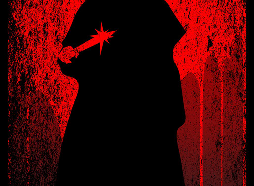 Book Recommendation | The Watcher: A Jack the Ripper Story by @libraryoferana #historicalfiction #ho