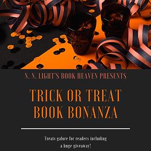 Trick or Treat Book Bonanza IG General-min.png