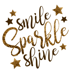 Share your smile with the world. It's a symbol of friendship and peace #FridayFeeling #inspirati