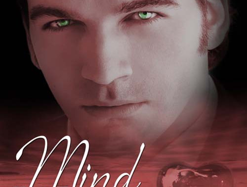 99 cents sale! Mind Waves by @AuAuthor #99cents #paranormal #romanticsuspense #dontmissout