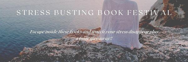 Stress Busting Book Festival Banner.jpg