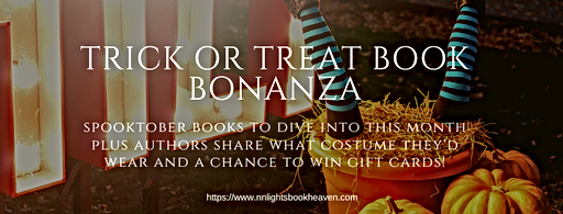 Trick or Treat Book Bonanza FB 2.png