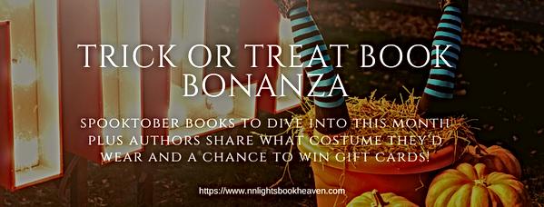 Trick or Treat Book Bonanza FB 2.png