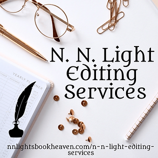 N. N. Light Editing Services Pink-min.png