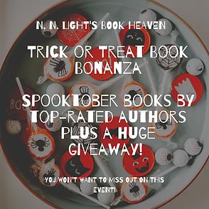 Trick or Treat Book Bonanza 4-min.png