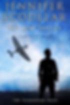 The Lost Valley E-Book Cover NO LOGO-min
