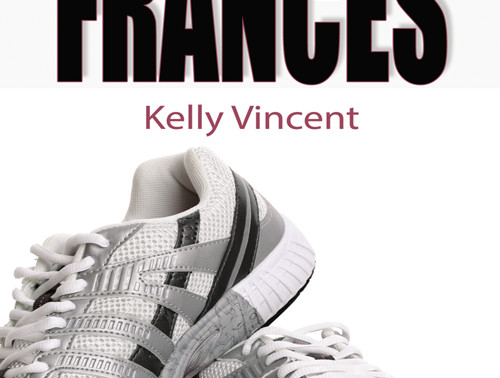 Finding Frances by @kvbooks is a YA Bookish Event pick #yalit #romanticmystery #giveaway