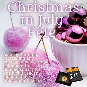 Christmas in July Fete 4-min.jpg