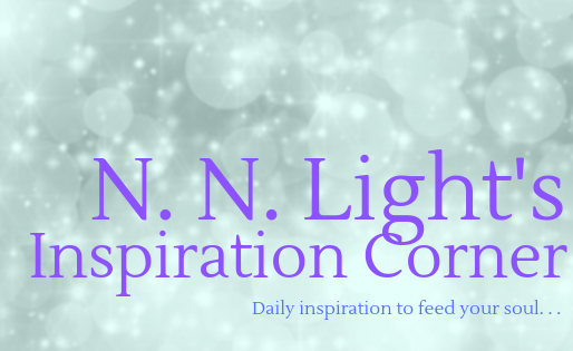 ICYMI: Inspirational Thoughts has moved to an exclusive blog #inspiration #blogging #nofilter