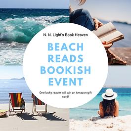 Beach Reads Mini Event-min.png