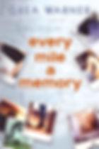EveryMileAMemory_Ebook-min.jpg