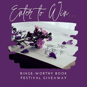 Binge-Worthy Book Festival Giveaway-min.png