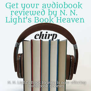 Audiobook Reviews-min.png