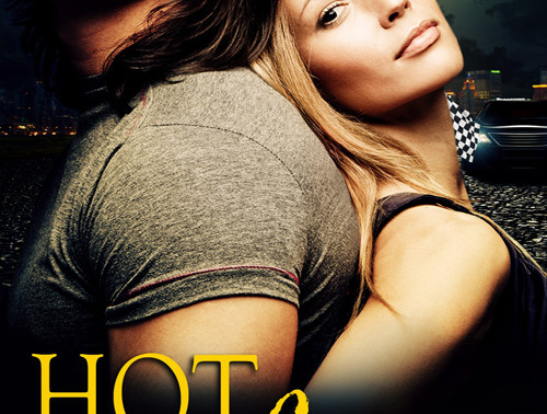 Hot Lap by @leslieSwrites is a Binge-Worthy Book Festival Pick #romance #newadult #giveaway #99cents
