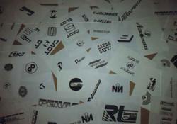 1990 me designed trade-marks