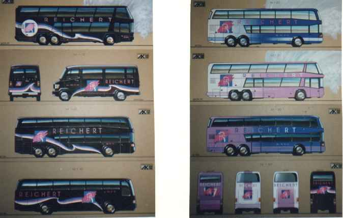 1994 my grafic on tour-buses