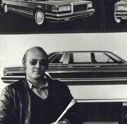 1985 ME & my DRAWINGS
