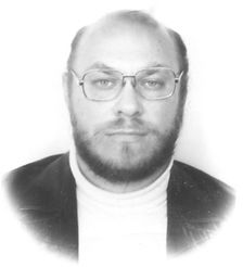 Краснов Александр Александрович (старший), ЗИЛ, дизайнер, художник