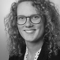 Stephanie Merten.JPG