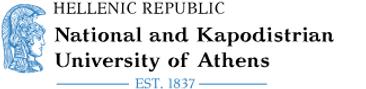 Uni Athen Logo1.png