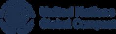 Masterbrand Logotype_solid_blue_RGB.png
