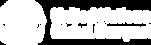 Masterbrand Logotype_solid_WHITE_RGB.png