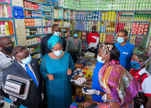 UNDP-DRC-2020-COVID19-socioeconomic-4989