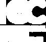 ICC_Vert_Logo_Eng_White.png