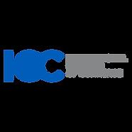 icc-international-chamber-of-commerce-logo.png