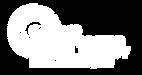 C19PrivateSectorGlobalFacility_Logo_WHITE_v2.png