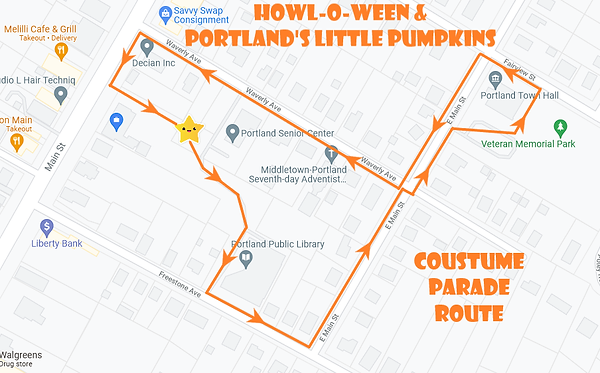 Costume parade route.png