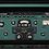 Thumbnail: McDSP EC300 Delay Native