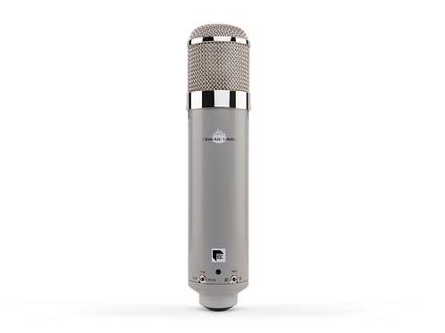 Chandler Audio Redd Mic