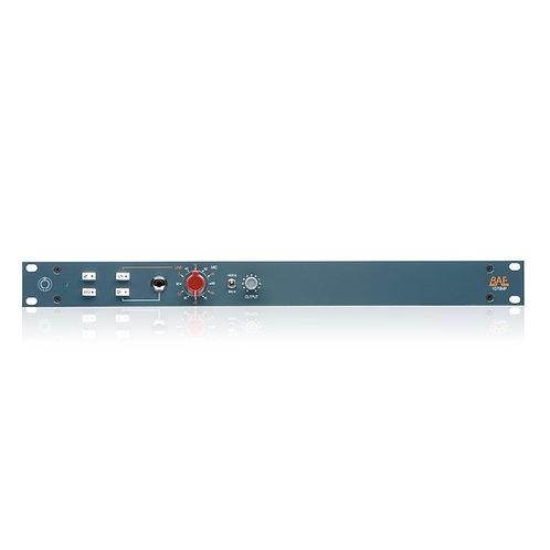 BAE 1073MP - Single Channel