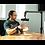 Thumbnail: Warm Audio MBA זרוע בום למיקרופון